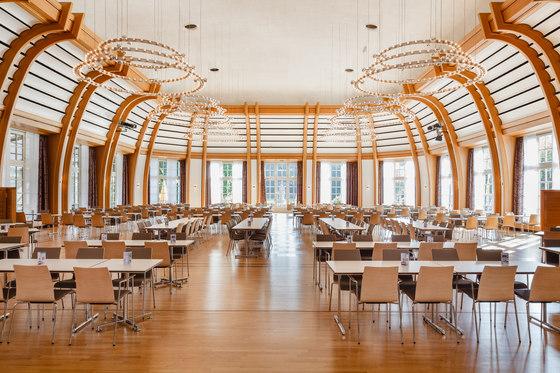 Bayer Casino Leverkusen