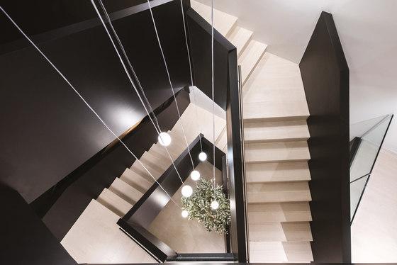 Atrium by GranitiFiandre   Manufacturer references