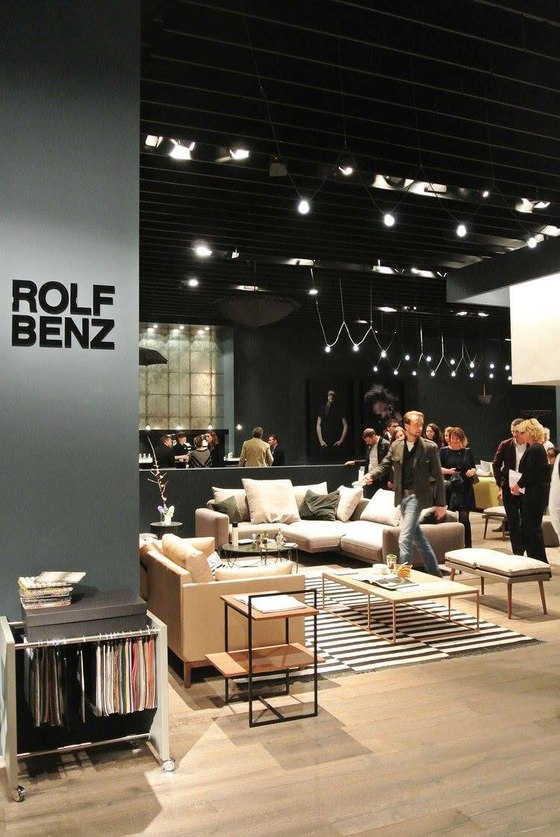 imm cologne 2016 location impressions by 10644197 10153392700621818 1251550181674681128 o