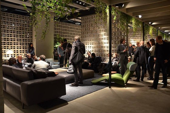 Imm Colgne imm cologne 2016 by imm cologne