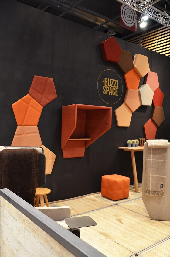 Impressions M&O Paris September 2014 by Maison et Objet Autumn |