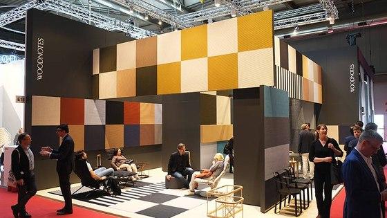 Impressions Salone del Mobile 2016 by Salone del Mobile |