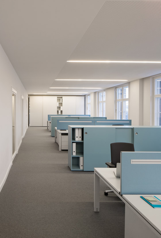 Riemser Pharma GmbH by werner works   Manufacturer references