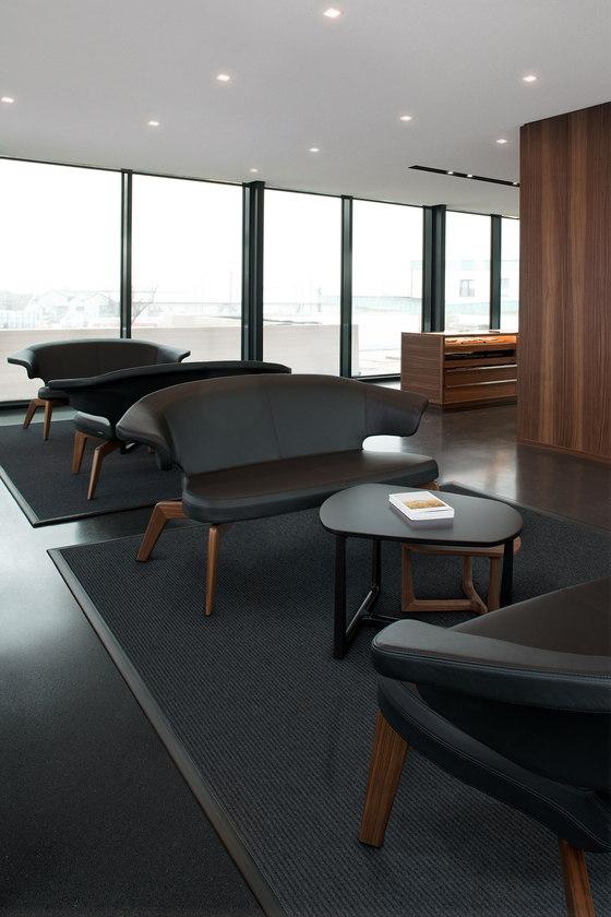 porsche auf sylt von designliga shop interieurs. Black Bedroom Furniture Sets. Home Design Ideas