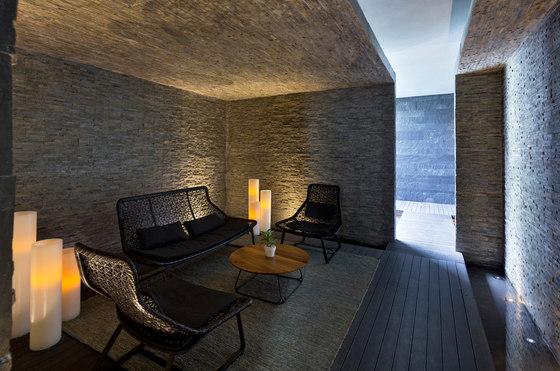 Hotel Grand Hyatt Playa del Carmen de Sordo Madaleno Arquitectos | Hoteles