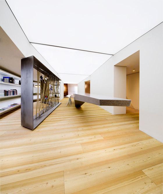 Innenarchitektur Oder Architektur by schöne räume architektur innenarchitektur office facilities