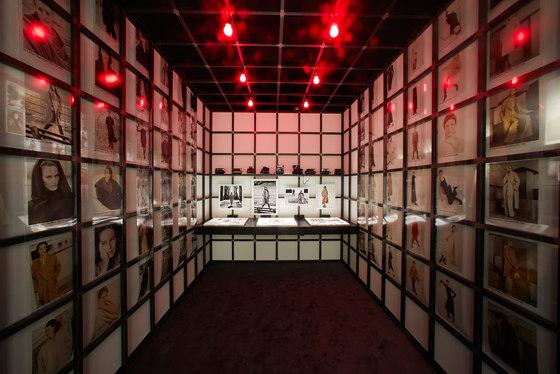 Coats! Max Mara, Seoul Exhibition by Migliore+Servetto Architects | Installations