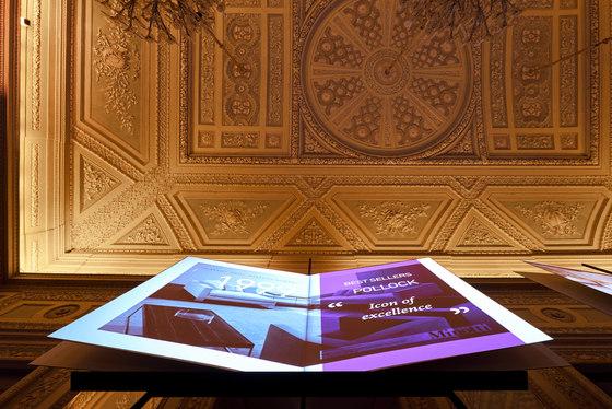 Minotti 70 by Migliore+Servetto Architects   Installations