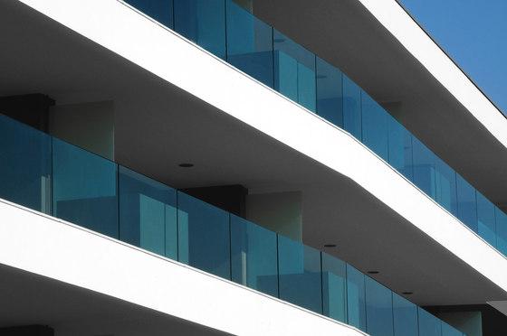 SD by tissellistudioarchitetti | Apartment blocks