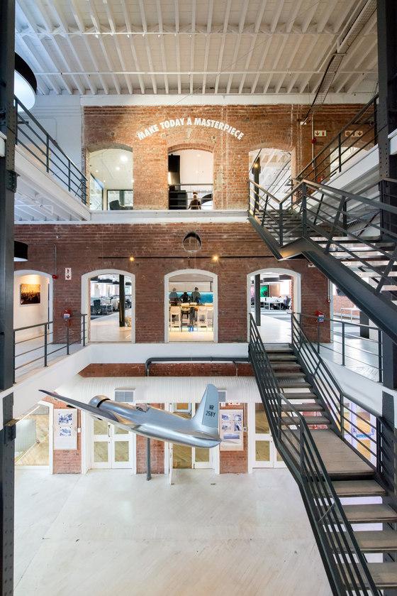 Travelstart by Inhouse   Office facilities