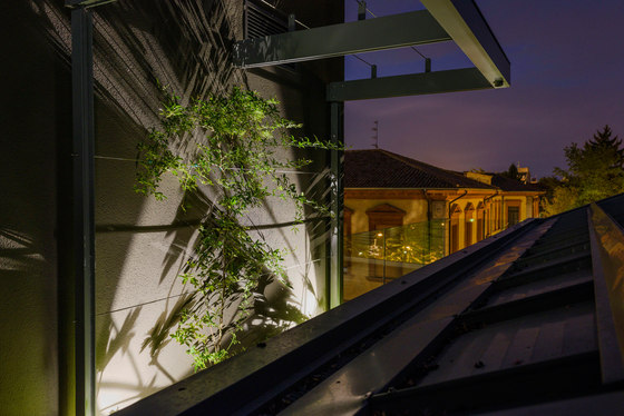 House On The Park by Rada Markovic Lighting Design Studio | Apartment blocks & On The Park by Rada Markovic Lighting Design Studio | Apartment blocks azcodes.com