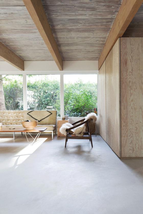 North Vancouver House de Scott&Scott Architects | Pièces d'habitation