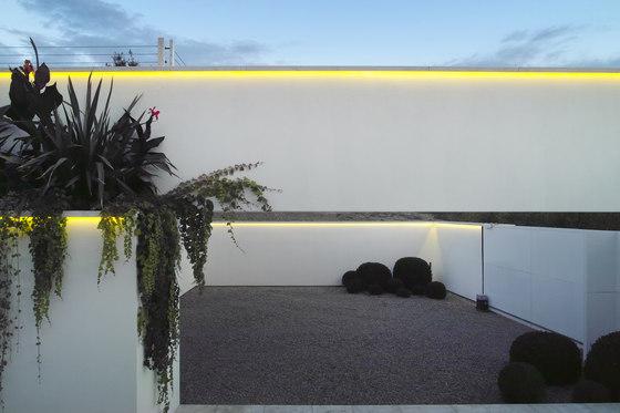 Villa N by Architettura Matassoni | Detached houses