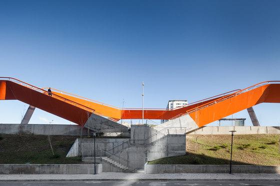 Bridge Studio is a Solar-Powered Minimalist Artist Retreat on Fogo Island |  Inhabitat - Green Design, Innovation, Architecture, Green Building