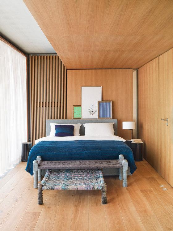 Esters Apartment By Bruzkus Batek Living Space
