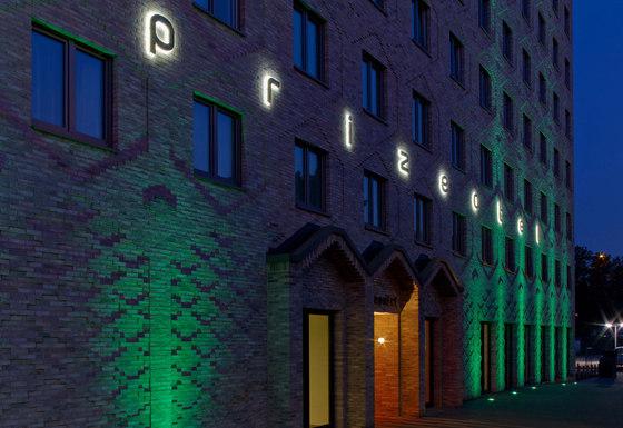 Prizeotel Hannover By Villeroy Boch Fliesen Manufacturer References - Fliesen discount hannover