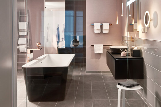radisson blu frankfurt by villeroy boch fliesen manufacturer references. Black Bedroom Furniture Sets. Home Design Ideas