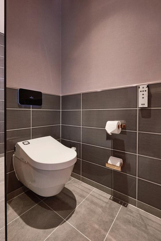 radisson blu frankfurt by villeroy boch fliesen manufacturer references. Black Bedroom Furniture Sets. Home Design Ideas