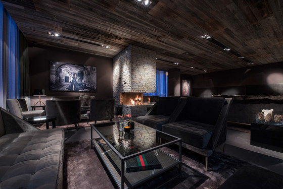 hotel zhero by toc designstudio spa facilities. Black Bedroom Furniture Sets. Home Design Ideas