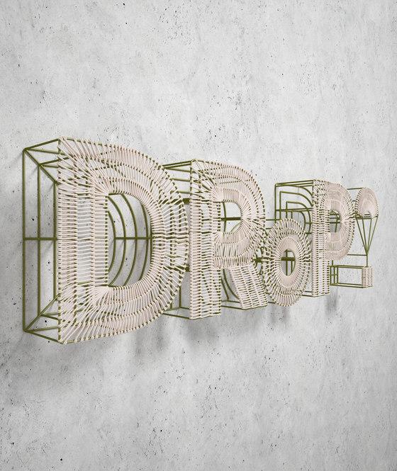 DRoP! de Rosie Lee | Shop interiors