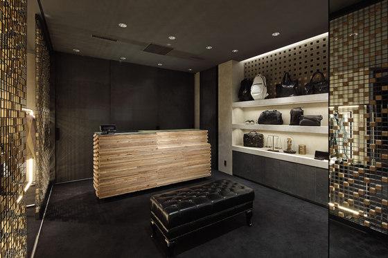 B2u0027nd Roppongi By Ito Masaru Design Project / SEI   Shop Interiors