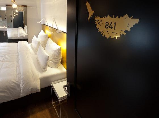 Hotel Scholl - Schwäbisch-Hall de frauMaier.com | Références des fabricantes
