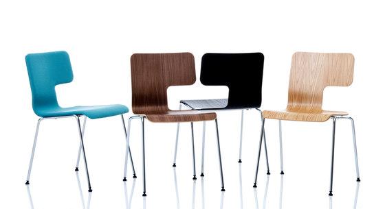 Pablo Chair by ARDE design studio | Prototypes
