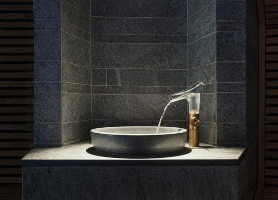 Frutt Family Lodge & Melchsee Apartments by Collaboration of Philip Loskant Architekt, Architekturwerk & Matthias Buser | Hotels