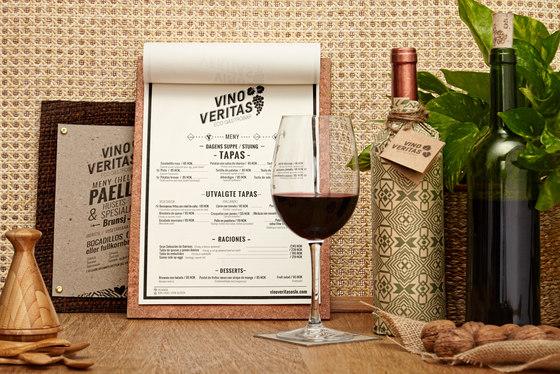 Vino Veritas Oslo by Masquespacio   Restaurant interiors