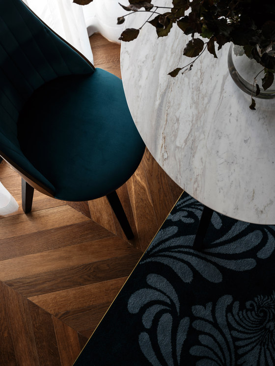 West Hotel by Woods Bagot | Hotel interiors