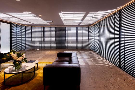 Turner Hq By Turner Studio Office Facilities