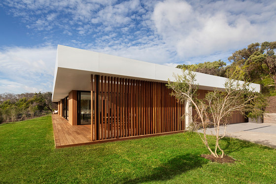 Blairgowrie 2 by InForm | Detached houses