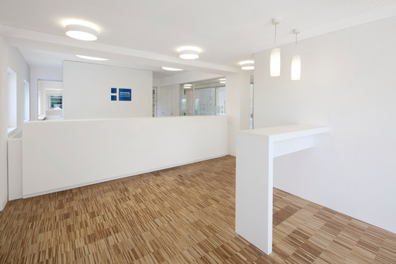 Schon ... Hammerl Immobilien Von Destilat B Ror Ume For Innenarchitekt Wien  Wohnung Aluminium Regal Mit Praktischem Design ...