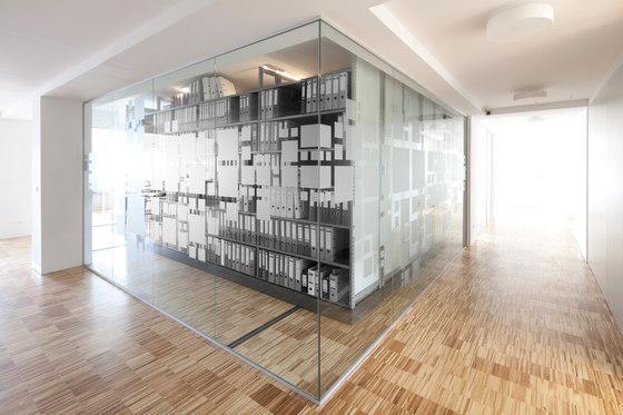 ... Hammerl Immobilien By Destilat Office Facilities For Innenarchitekt Wien  Wohnung · ««