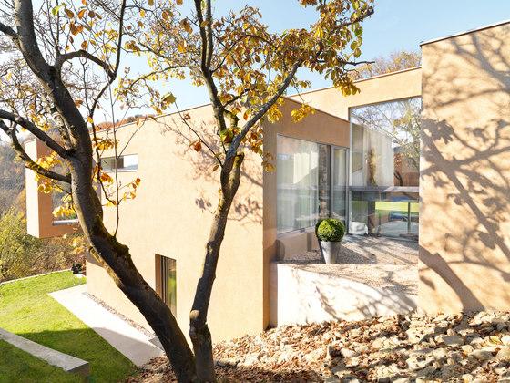 House 3M by destilat | Detached houses
