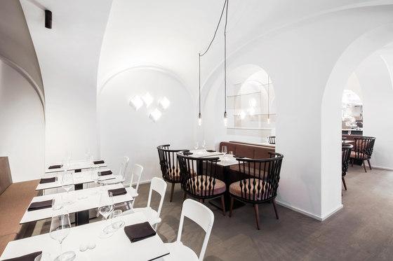 Lingenhel by destilat | Bar interiors