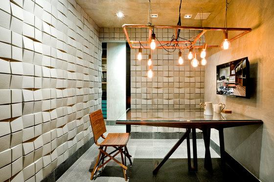Atelier Design Studio By 1 1 Arquitetura Design Office