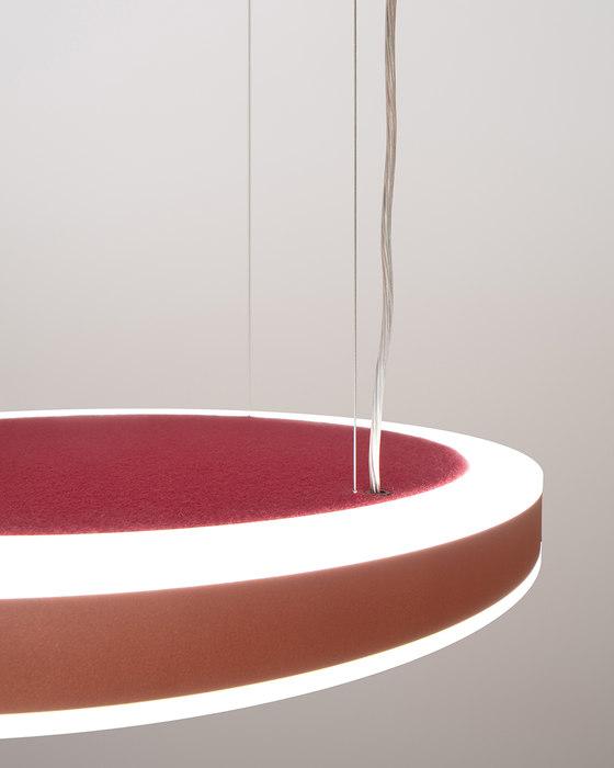 RELAX Light de Nina Mair | Prototipos