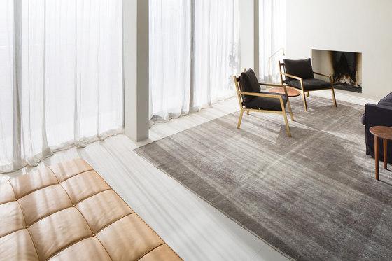 Penthouse Antwerpen de Hans Verstuyft Architecten | Bureaux