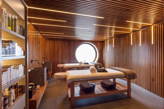 Hotel Unique di Ruy Ohtake | Alberghi