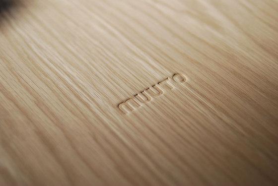 NERD CHAIR by GECKELER MICHELS | Prototypes