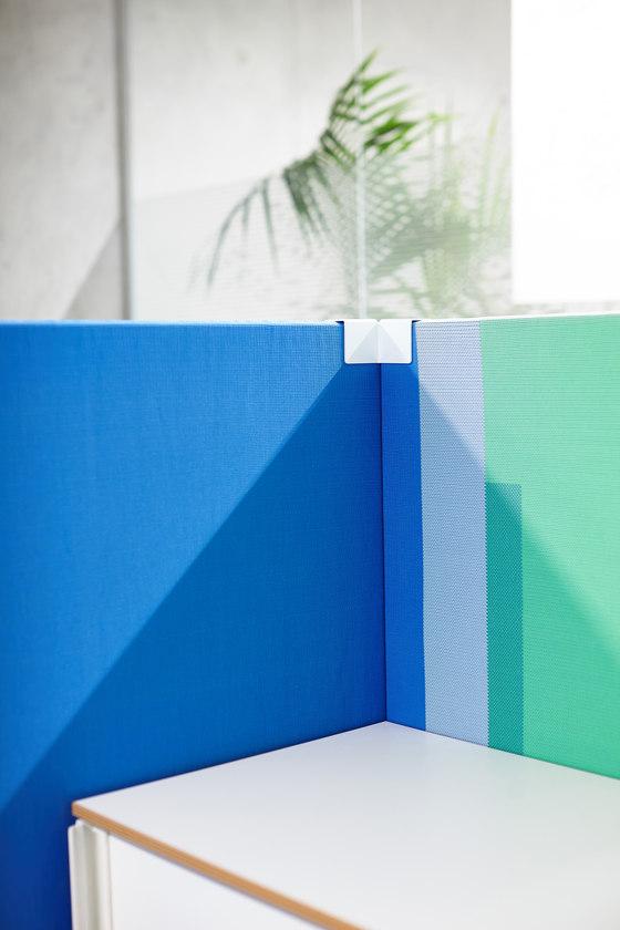 werbeagentur karlsruhe von rosso reference projects. Black Bedroom Furniture Sets. Home Design Ideas