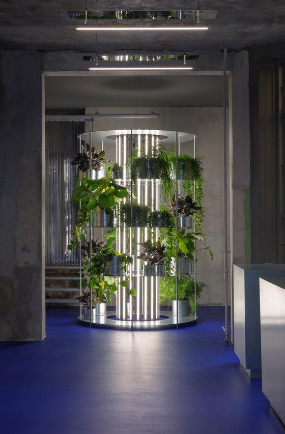 Tableau by Studio David Thulstrup | Shop interiors
