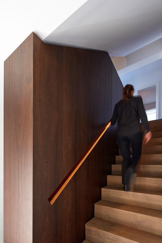 cucina bianco by holzrausch planung werkst tten living. Black Bedroom Furniture Sets. Home Design Ideas