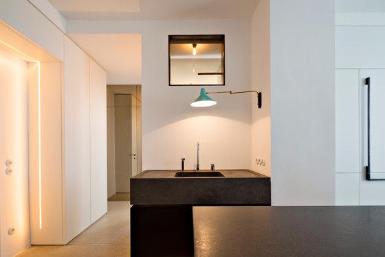 drunt in der gr nen au by holzrausch planung werkst tten. Black Bedroom Furniture Sets. Home Design Ideas