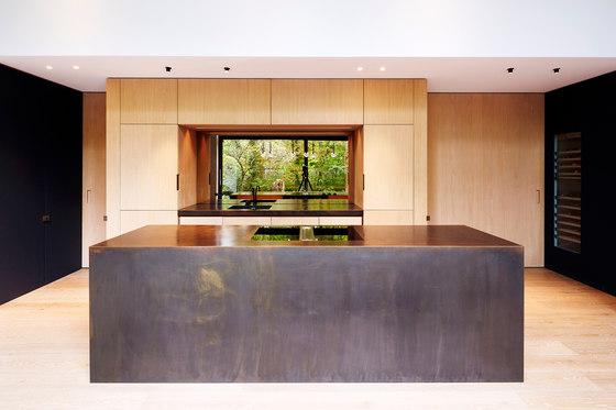 isartalwerkst tten von holzrausch planung werkst tten. Black Bedroom Furniture Sets. Home Design Ideas