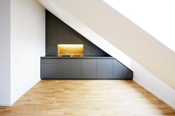 pythagoras by holzrausch planung werkst tten living space. Black Bedroom Furniture Sets. Home Design Ideas