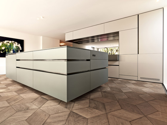 ber den d chern von holzrausch planung werkst tten. Black Bedroom Furniture Sets. Home Design Ideas