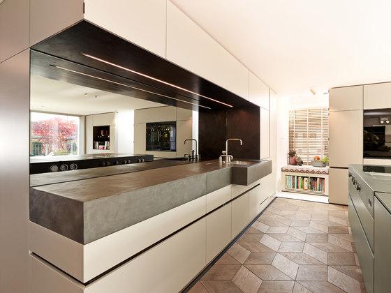 ber den d chern by holzrausch planung werkst tten. Black Bedroom Furniture Sets. Home Design Ideas