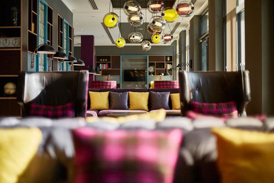 innjoi-design | hotel interiors